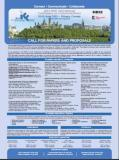 ICC 2012 Call for Papers & Proposals