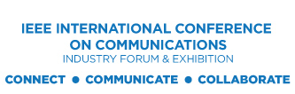 IEEE Internation Conference on Communications